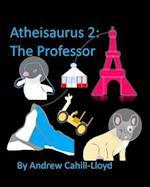 Atheisaurus 2