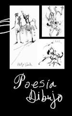 Adolfo Valiente - Poesia Dibujo