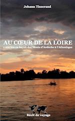 Au Coeur de la Loire