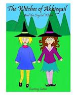 The Witches of Abbiegail