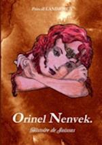 Orinel Nenvek. Histoire De Saisons af Priscill Landrieux