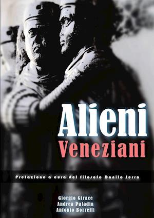 Alieni Veneziani