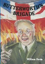 Butterworth's Brigade
