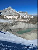 Dancing Shadows af Giles Dawnay