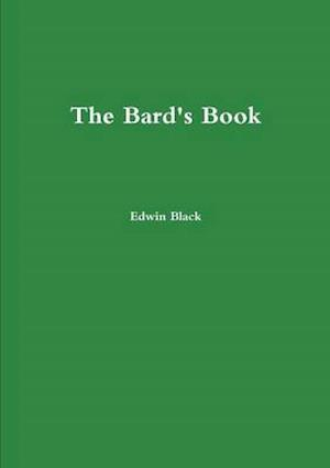The Bard's Book