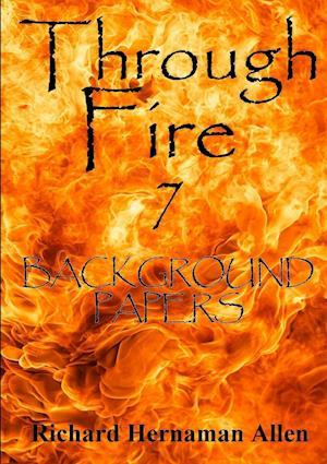 Through Fire 7