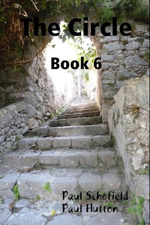 The Circle Book 6