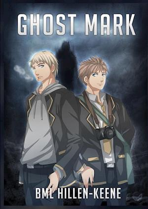 Ghost Mark