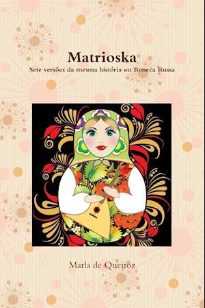 Matrioska
