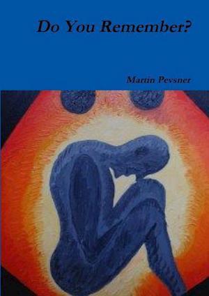 Bog, hæftet Do You Remember? af Martin Pevsner