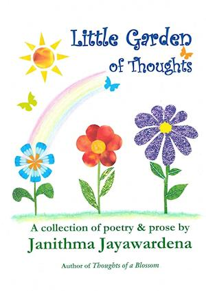 Little Garden of Thoughts