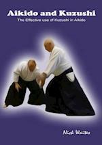 Aikido and Kuzushi
