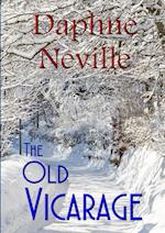 The Old Vicarage af Daphne Neville