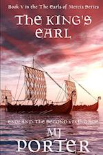 The King's Earl