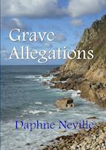Grave Allegations