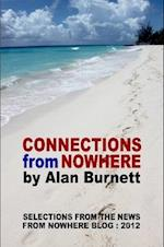 Connections From Nowhere