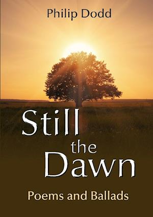 Still the Dawn