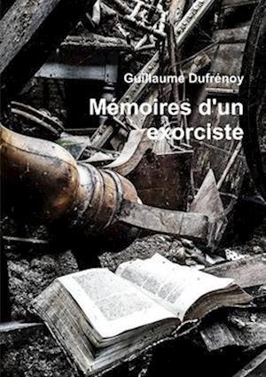 Memoires D'un Exorciste