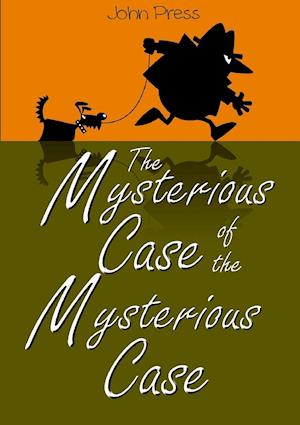The Mysterious Case of the Mysterious Case