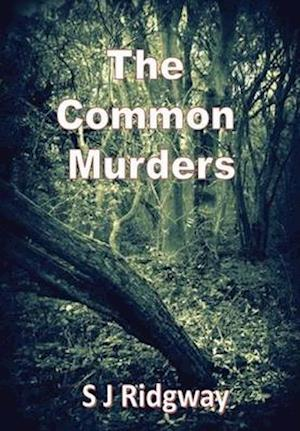 The Common Murders