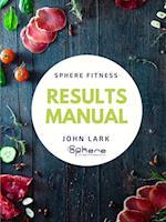 Sphere Nutrition Manual