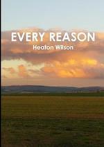 Every Reason af Heaton Wilson