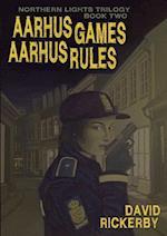 Aarhus Games Aarhus Rules