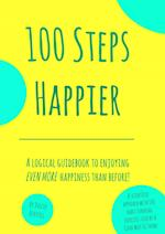 100 Steps Happier