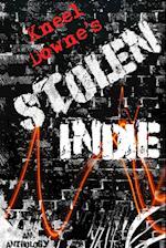 Kneel Downe's Stolen Indie af Kneel Downe