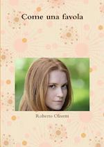 Come Una Favola af Roberto Olivetti