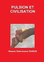 Pulsion Et Civilisation