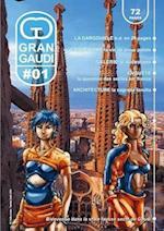 Gran Gaudi #01
