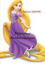 Princesse Mathematique