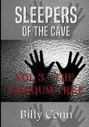 Sleepers Of The Cave
