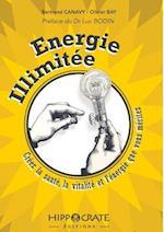 Energie Illimitee