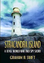 Stracandra Island