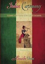 Italian Cartomancy