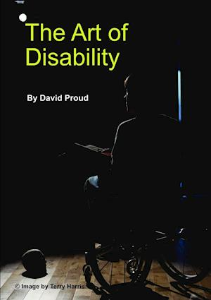 The Art of Disability