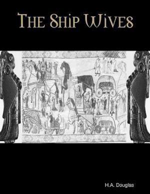 Ship Wives