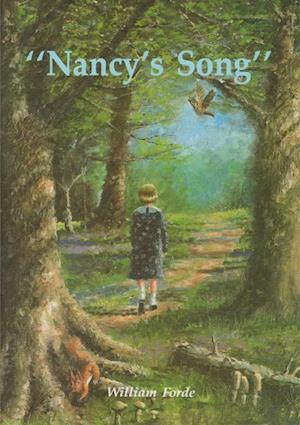 Nancy's Song