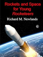 Rockets and Space for Young Rocketeers