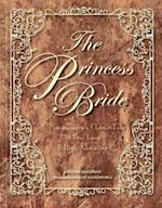 The Princess Bride af William Goldman