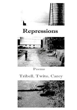 Repressions