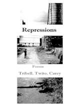 Repressions af William Tribell, Tina Twito, J L Carey Jr