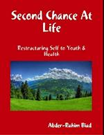 Second Chance At Life af Abder-Rahim Biad
