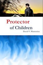 Protector of Children