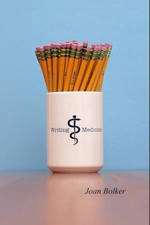 Writing Medicine