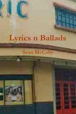 Lyrics n Ballads