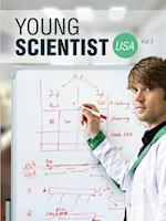 Young Scientist USA, Vol. 3 af Y S