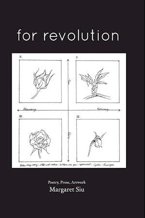 For Revolution